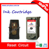 Compatible ink cartridge for Canon PG 40 printer Inkjet Cartridge