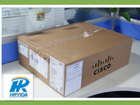 NEW Cisco 4500 series catalyst switches Linecards WS-X4712-SFP-E