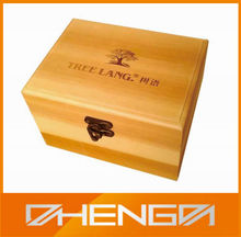 BESTSELL customized made-in-china olive oil packaging box(ZDW-E018)