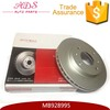 /product-detail/original-china-auto-parts-front-disc-brake-lathe-machine-fit-for-n31-n34-oem-mb928995-60343665095.html