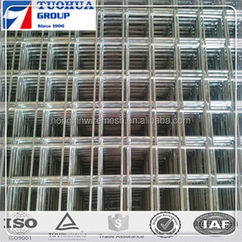 Wholesale China anping chain link fence prices for sale(direct factory)