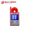 Hand held Smart CN900 Mini Transponder Key Programmer for 4C/46/4D/48/G Chips Auto key programmer in stocks