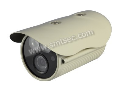 Outdoor waterproof ONVIF 1080P HD IP IR Camera SIP-H07HA with two-way voice &audio and USB cctv audio surveillance equipment