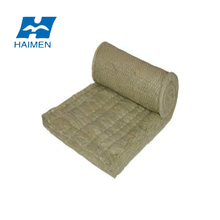 insulating material glass wool partition wall felt insulation faced aluminum foil