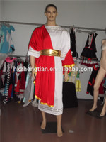 instyles carnival ukHalloween costume Adult Mens Arab Arabian Costume Cosply Costumeinstyles fancy dress