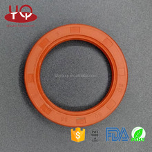 Auto Car Camshaft Oil Seal, Plug Oil Seals, Front Crankshaft Oil Seal