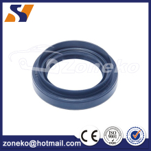 HOT SALE PROMOTIONAL 90311-47012 9031147012 DRIVE SHAFT SEAL FOR TOYOTA