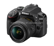NIKON D3400 DSLR Digital Camera