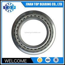 2017 Hot Selling 30206 bearing sizes we need distributors