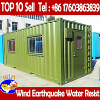 low cost ready made container kit european 2 bedroom a steel frame modular homes