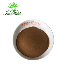 Factory Supply natural brown algae extract With Competitive Price
