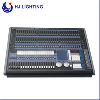 Wholesale stage moving lighting 512 dmx console DJ controller equipment Pearl 2010 computer light controller
