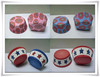 /product-detail/top-quality-cupcake-liners-hot-sell-paper-baking-molds-60435248570.html