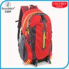 Large sports bag camping big capacity promotional sport bag