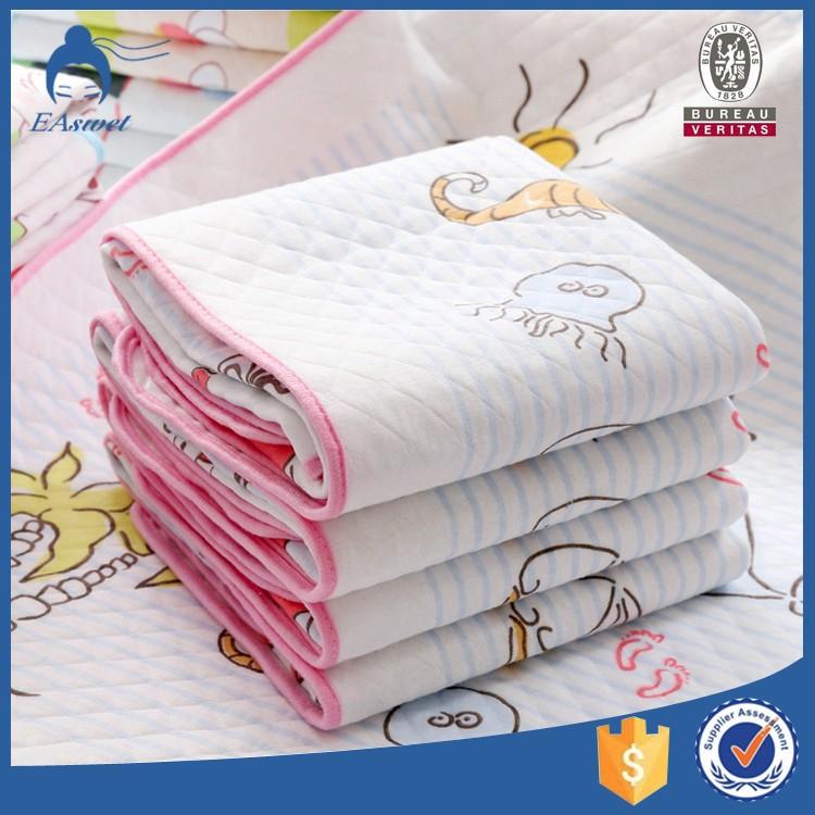 B b langer tanche urinoir pad tapis chantillon - Echantillon gratuit de couche pour adulte ...