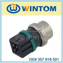 Auto Water Temperature Sensor With OEM 357 919 501