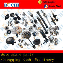 Made in China full set of high perfomance auto spare parts for VW BMW AUDI