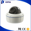 Compression mode H.264 1080P Sony MX 122 CMOS sensor anti-explosion dome ip camera