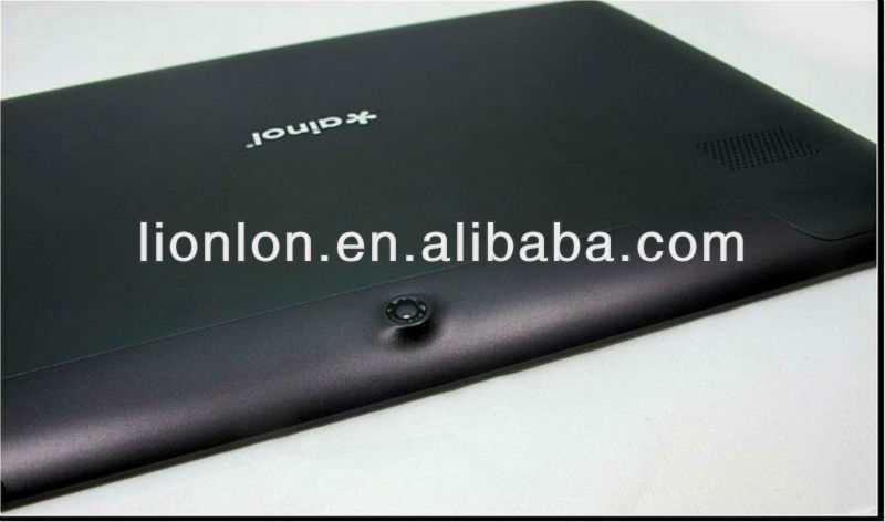 Android China tablet super slim Ainol Novo 10 Hero MID