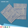 New 25g calcium chloride super dry desiccant for shoes/clothes/toys/medicine/furniture/bags/paper