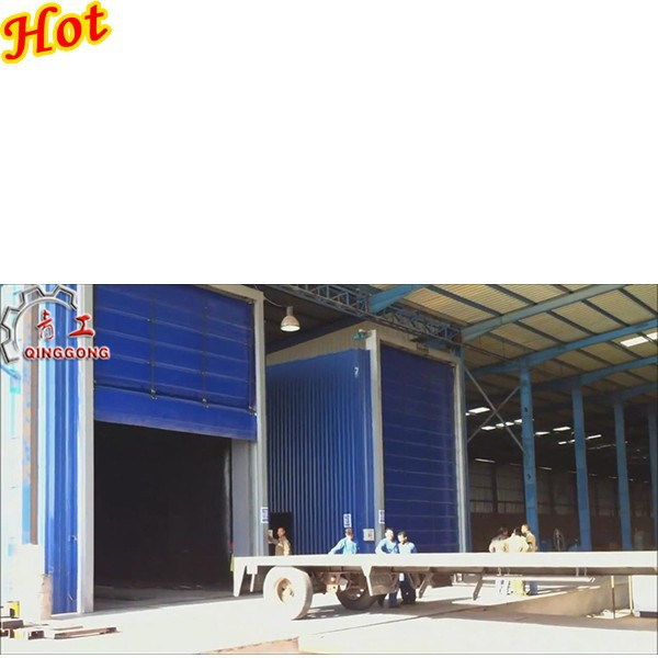 rust removal sandblasting booth for sale