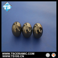 si3n4 ceramic ball for bearings