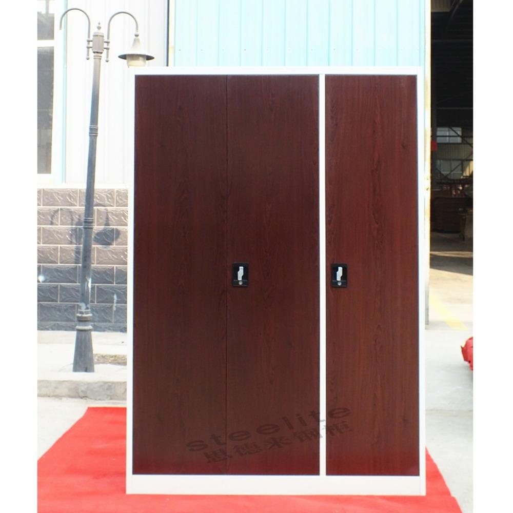 Bedroom Wardrobe Latest Designs By Bedroom Bedroom Cabinet Ideas - Design of almirah for bedroom