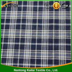Chinese supplier wholesales 100% cotton fabric best products to import to usa