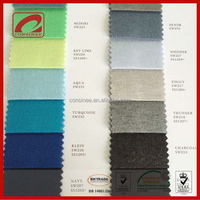 Superb Consinee cotton cashmere yarn Best sales products in alibaba