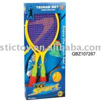 Kid S Play Racket Toy QBZ107267