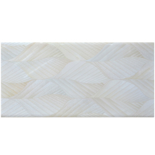 HM3734MB ceramic tile for wall/ceramic tile printing/ceramic tile wall 10x10