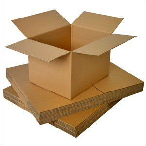 Carton Boxes, Corrugated Boxes, Export Shipping Boxes, Die Punch Boxes, Duplex Boxes Etc.