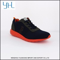 New style new design best selling men s casual shoes