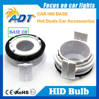 HID base 08 for BMW E46 318i e65 e90 e46