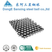 AISI 52100 Chrome steel ball 7/8 inch G10 FOR bicycle parts