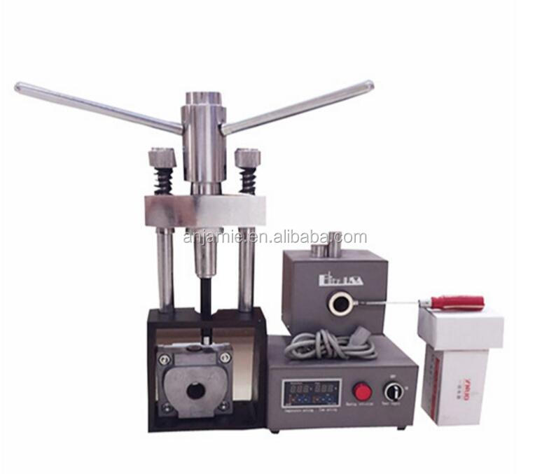 dental injection machine dental products china