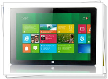 Good windows 8.1 windows8 tablet pc windows xp cheapest tablet pc