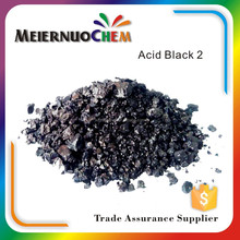 Nigrosine Black Acid black 2 for wood dye