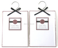 Hanging Scented Sachet,Closet Fragrant Sachets