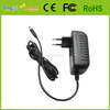 adapter for dvd player cable adapter alibaba fast delivery