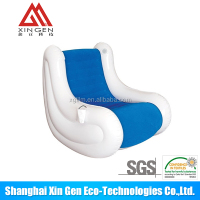 Hot sales inflatable outdoor TPU polyurethane sofa
