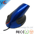 USB wired mouse without battery vertical mouse