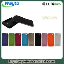 Phone Accessories strong Ups Battery Case phone Case Manufacturing