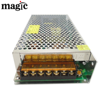 AC to DC switching 12V 24V 5v 100w Power supply