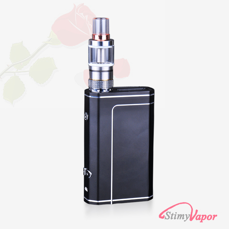 DNA 200w e cig wholesale china