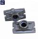 China factory Top 1 supplier aluminium die casting parts