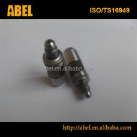 TOYOTA 4Y Engine Valve Tappet China