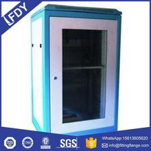 Manufacturer Outdoor Waterproof Network Server Rack Cabinet OEM/ODM
