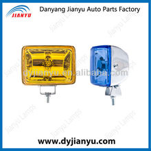 truck parts,car accessories,auto part ,fog lamp for truck,JY036