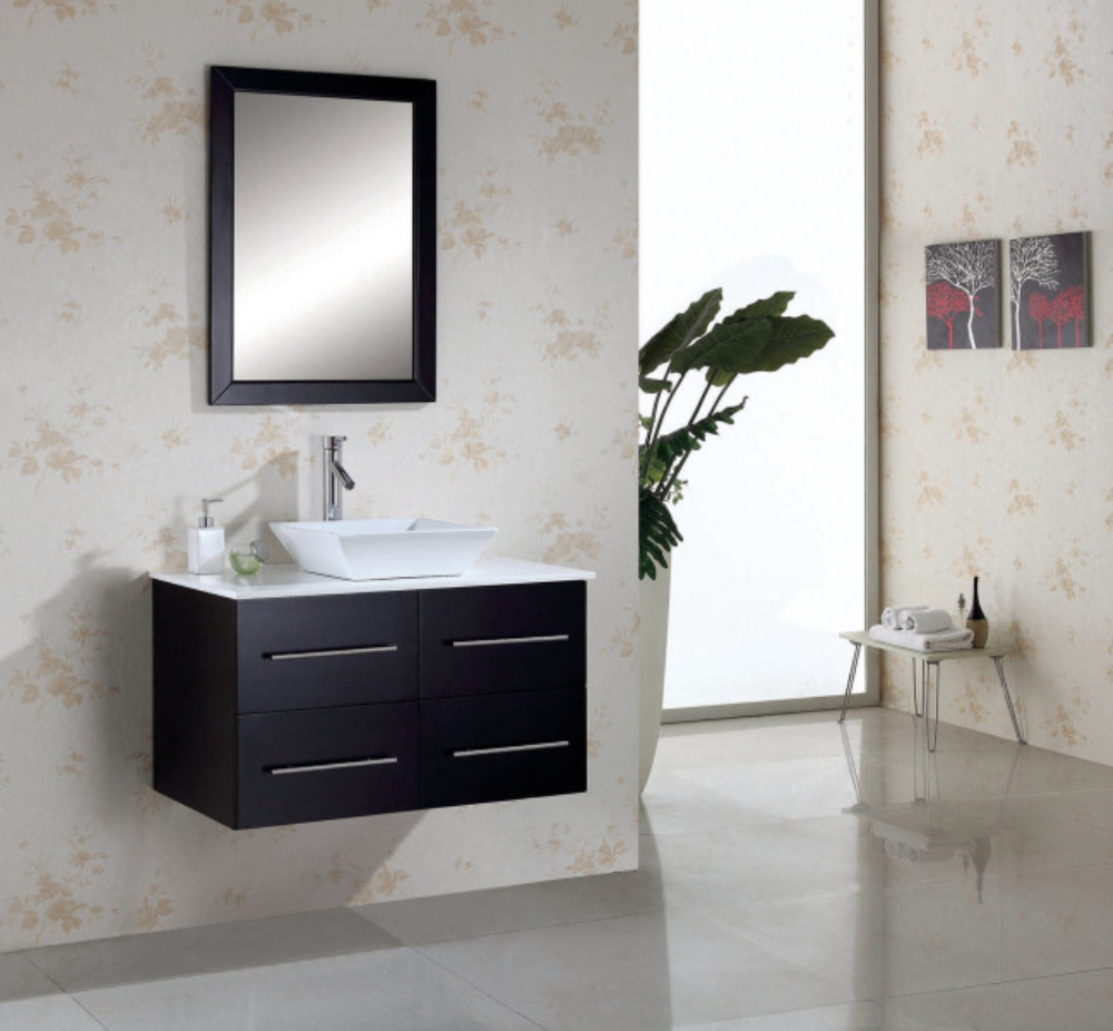 Designer Bathroom Basin Cabinet, Designer Bathroom Basin Cabinet ...